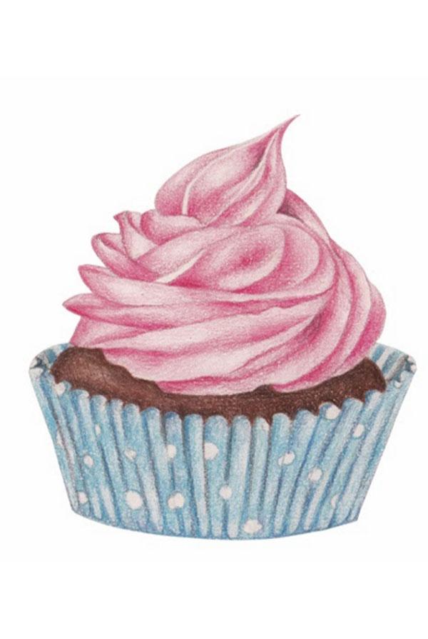 Cupcaketema