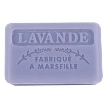 """Tvål """"Lavendel"""""""