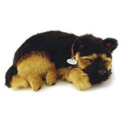 Leksakshund Schäfer