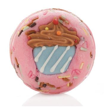 """Badbomb """"Cute as cupcakes"""""""