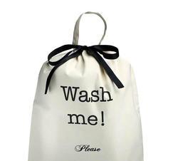 Bag-all tygpåse tvättpåse