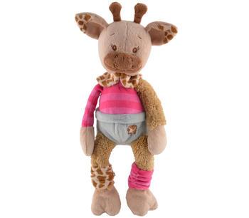 Mamma giraffe Bukowski