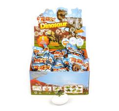 Dinosaurie brus