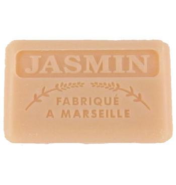 """Tvål """"Jasmin"""""""