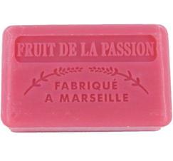 """Tvål """"Passionsfrukt"""""""