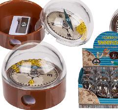 Pennvässare kompass