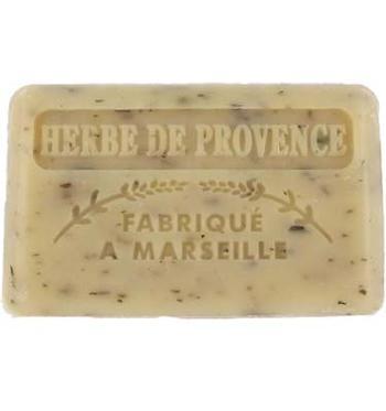 """Tvål """"Örter från Provence"""""""