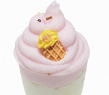 "Badbomb ""Ice Cream Funday"""