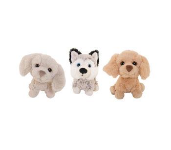 "Baby dogs ""Hundvalpar"" Bukowski"