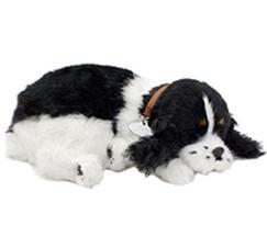 Leksakshund Cocker Spaniel