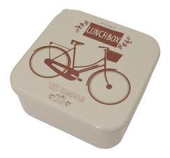 Lunchbox Cykel